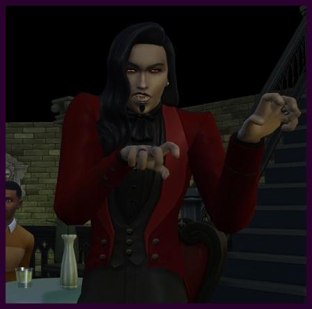 vampiro-02x920