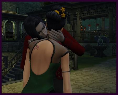 vampiro-03x920