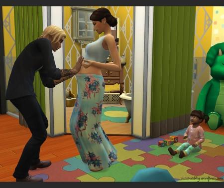 Familia feliz-2x920